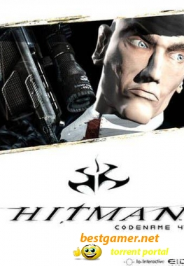 Hitman: Антология [2000-2006/Русский]
