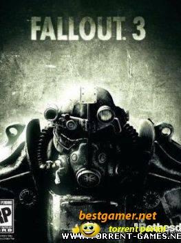 Fallout 1 Торрент 1С