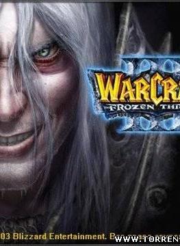 Warcraft 3 tower defense карты карты для варкрафт 3: the frozen.