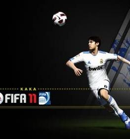 Fifa 11 лицензия скачать торрент - фото 7