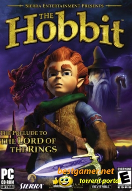 The Hobbit Ps2 Cheats