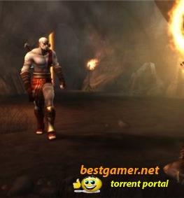 Сборник - Игры, прошивки, темы для PSP