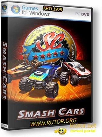 Для pc недетские гонки r c cars 2002 rus