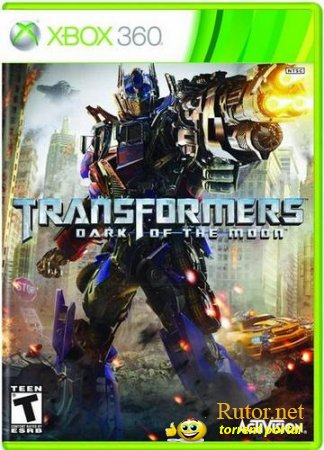 Скачать игра transformers 3