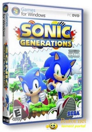 Sonic Xtreme Игру Через Торрент
