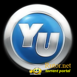 Your Uninstaller! PRO 7.3.2011.04 (2011) PC | Repack �� KpoJIuK