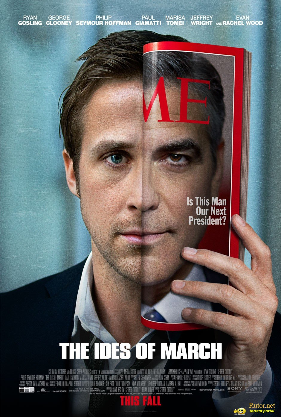 The ides of march 2017 480p brrip xvid ac3 nydic