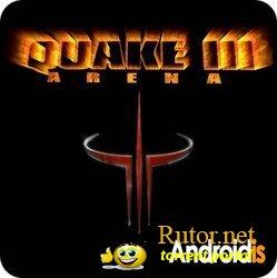 Скачать игру quake на андроид