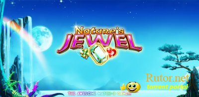game jewels rutor
