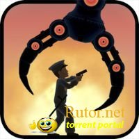 Grabatron (iOS)