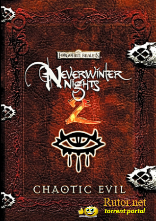 Neverwinter Nights 2: Platinum Edition (2006) PC | RePack �� R.G. Catalyst