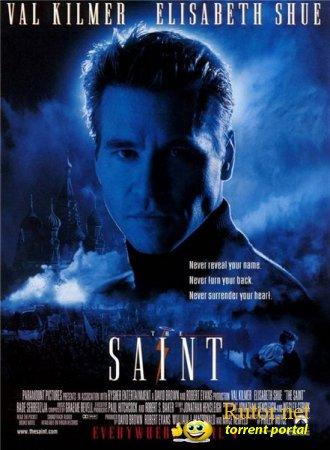 Святой 1997 скачать торрент