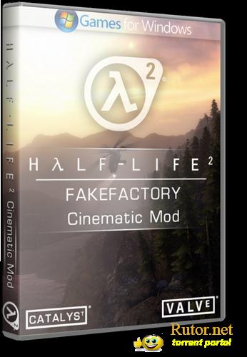 Скачать half-life 3 через торрент repack от r. G. Механики бесплатно.