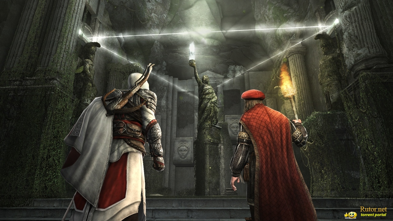 Motionsports Xbox 360 Торрент