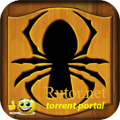 Spider: The Secret of Bryce Manor [v1.3, Arcade, iOS 3.0, ENG]