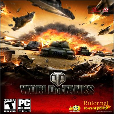 Для pc nodvd mods patch dlc world of tanks 2010 pc mod