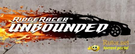 episode 1 racer патч скачать: