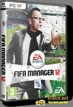 Fifa manager 9 скачать торрент