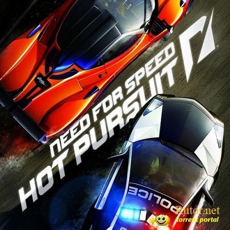 Игру Need For Speed Carbon Для Psp
