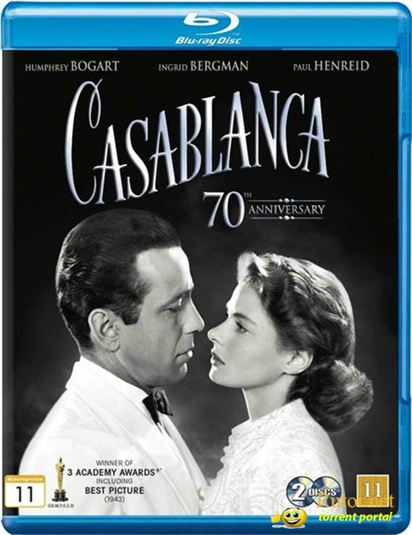 an analysis of the technical aspects of a scene in the movie casablanca Ingrid bergman, humphrey bogart, casablanca about the worst technical aspect of the worst scene in casablanca takes place when bergman's ilsa.