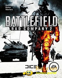 [Other/Save] [101%] Battlefield Bad Company 2