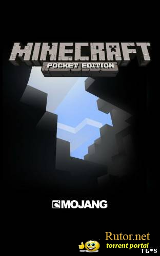 Rutor minecraft скачать - 0238