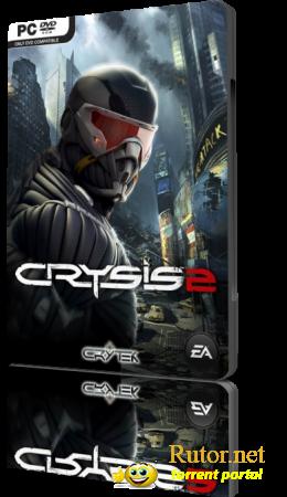 Скачать читы для crysis 1