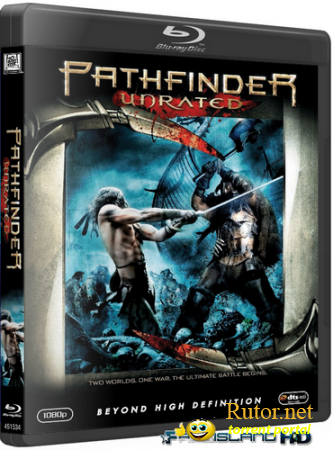 Pathfinder скачать торрент