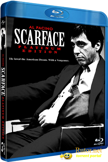 "scarface essay ""faceoff"" - an essay comparing scarface (1932) vs (1983) "" written by ryan butler "" the classic film scarface, directed by howard hawks, was made in 1932."