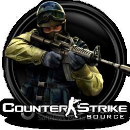 Скачать игру контр страйк v34
