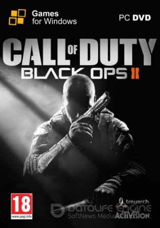 Call of Duty: Black Ops 2 - Digital Deluxe Edition (2012) PC | Rip �� R.G. Catalyst( ������ 1.0.0.1 Update 2.)