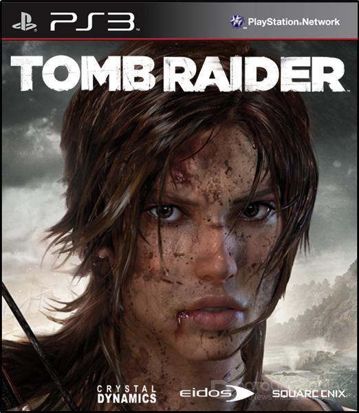 لعبة Tomb Raider تورنت+الفيكس+ملفات اللغة العربية 1362060847_tomb-raider_269466