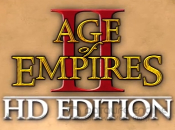 Age of Empires 2: HD Edition (2013) PC | Steam-Rip �� R.G. GameWorks