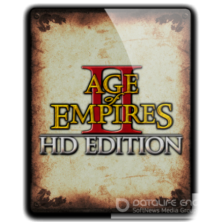 Age of Empires II HD (2013) PC