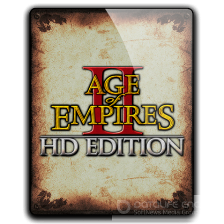 Age of Empires 2: HD Edition (2013) PC | RePack �� SEYTER