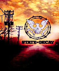 State of Decay [Update 7] (2013) PC | Beta
