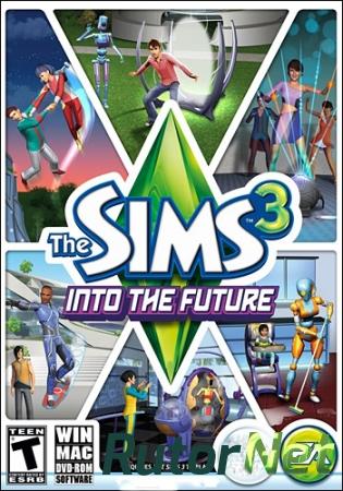 Sims 3 Для Psp