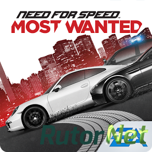 Need for Speed� Most Wanted v1.0.50  [offline] (�������)