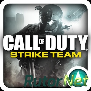 Call of Duty®: Strike Team [v1.0.30.40254] [Андроид]