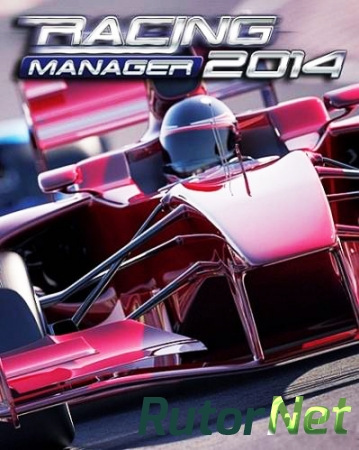 Racing Manager 2014 | PC