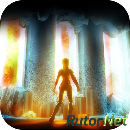Abducted [v1.0.0, iOS 6.1, ENG]