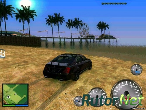 Gta san andreas ultimate edition [2014] || pc » скачать игры через.