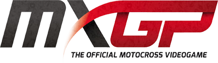 MXGP - The Official Motocross Videogame [ENG/Multi5] (2014)