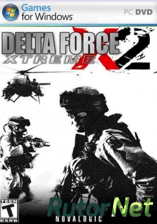 Delta Force: Xtreme 2 [2009 / �������] [Action]