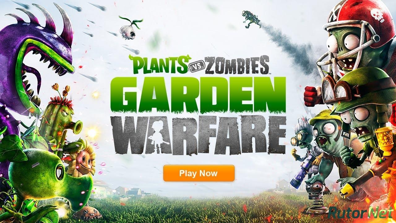 скачать игры похожие на plants vs zombies