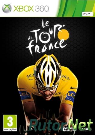 Скачать игру tour de france 2014