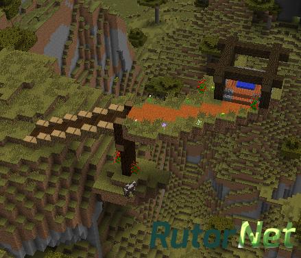 Rutor minecraft скачать - 2c1e6