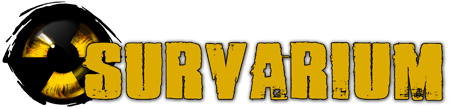 Survarium (ОБТ) [клиент от 05.07.14] (2014) PC