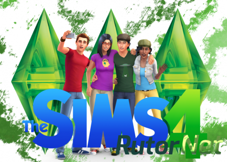 Sims 3 Полная Антология Через Торрент