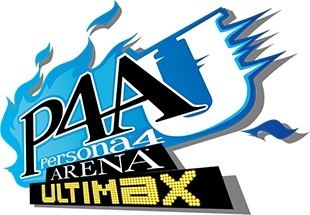 Persona 4 Arena Ultimax [PS3] [USA] [Eng] [3.41/3.55/4.21+] (2014)